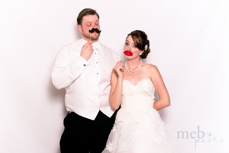 MeboPhoto-Michael-Stephanie-Wedding-Photobooth-1