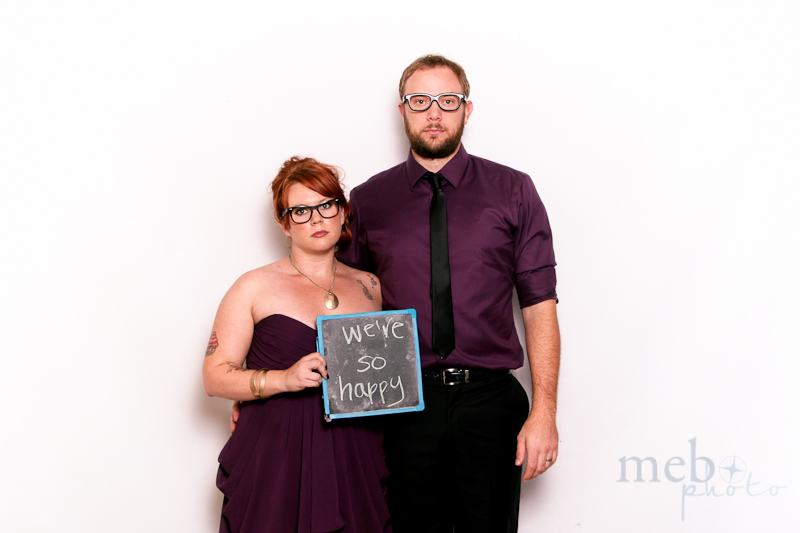 MeboPhoto-Michael-Stephanie-Wedding-Photobooth-10