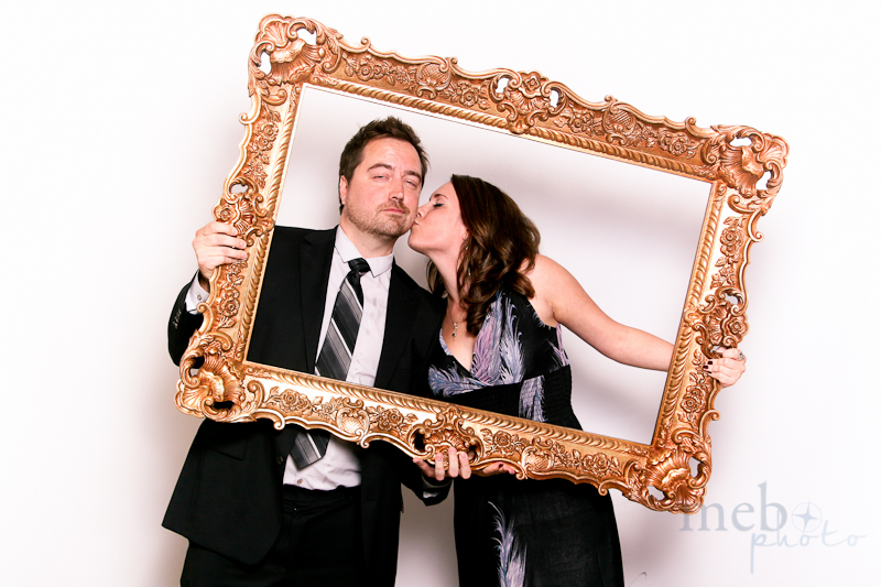 MeboPhoto-Michael-Stephanie-Wedding-Photobooth-15