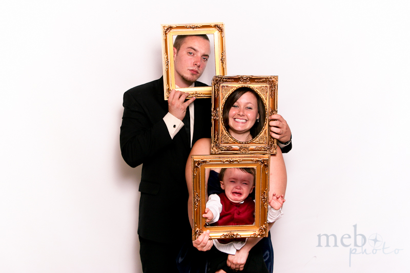 MeboPhoto-Michael-Stephanie-Wedding-Photobooth-2