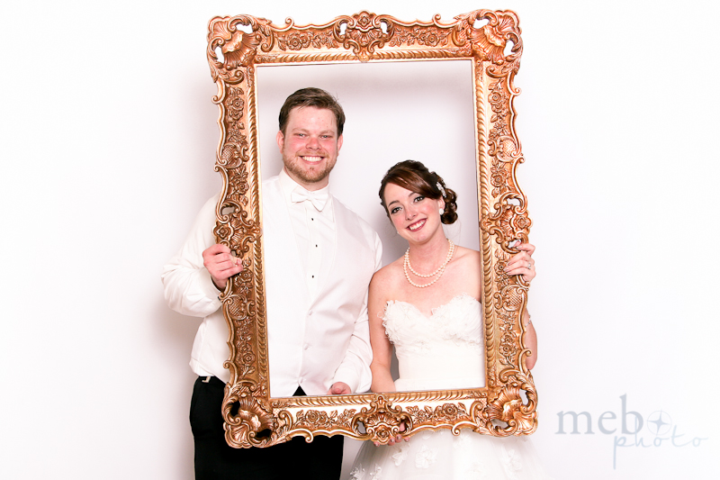 MeboPhoto-Michael-Stephanie-Wedding-Photobooth-22