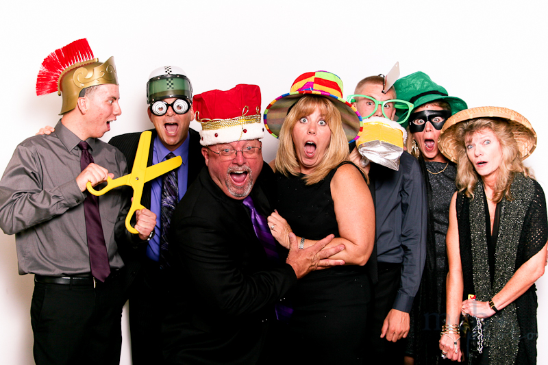 MeboPhoto-Michael-Stephanie-Wedding-Photobooth-23