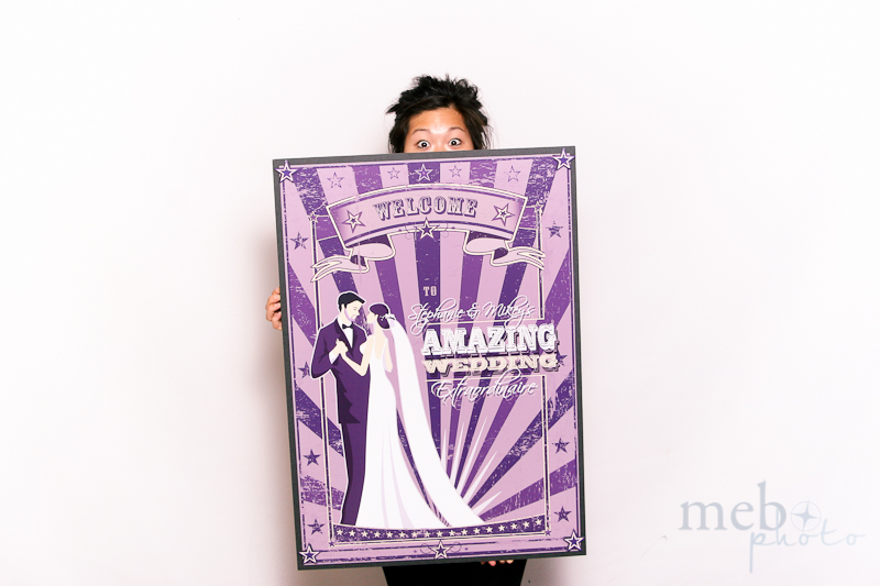 MeboPhoto-Michael-Stephanie-Wedding-Photobooth-25