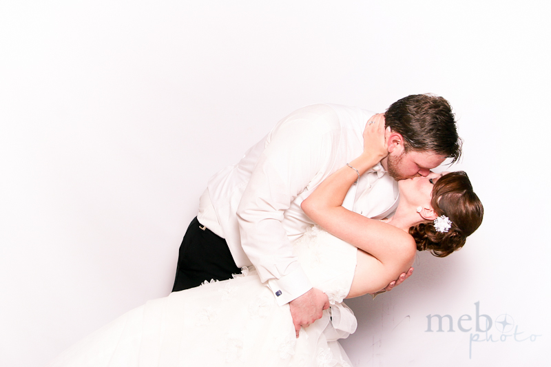 MeboPhoto-Michael-Stephanie-Wedding-Photobooth-26