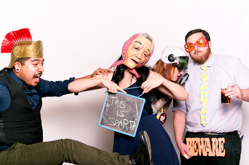 MeboPhoto-Michael-Stephanie-Wedding-Photobooth-8
