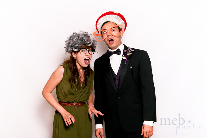 MeboPhoto-Michael-Stephanie-Wedding-Photobooth-9