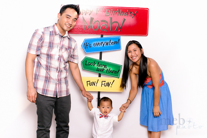 MeboPhoto-Noah-1st-Birthday-Party-Photobooth-1