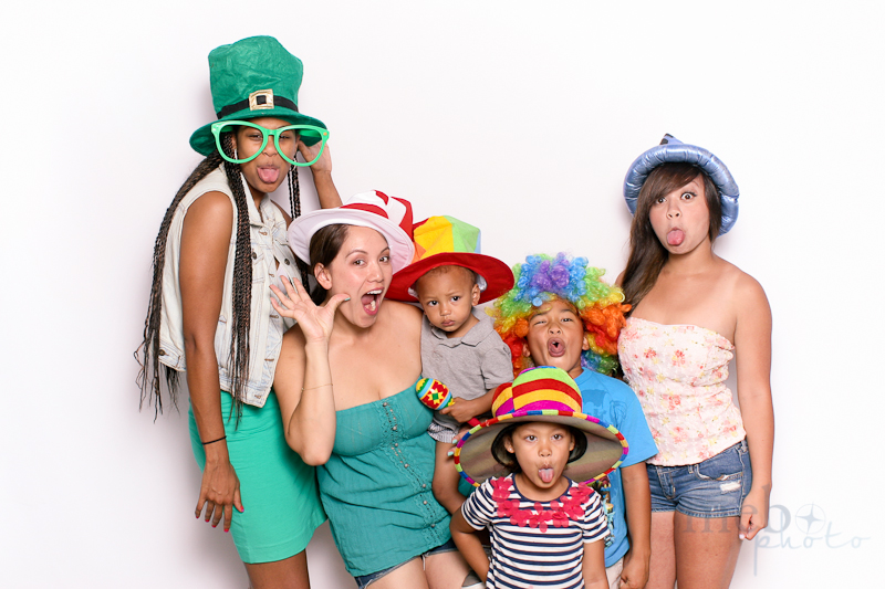 MeboPhoto-Noah-1st-Birthday-Party-Photobooth-12