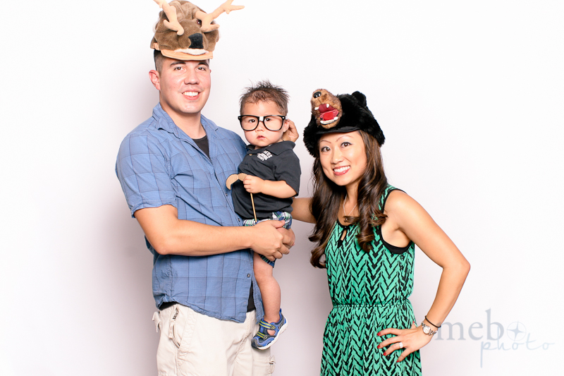 MeboPhoto-Noah-1st-Birthday-Party-Photobooth-14