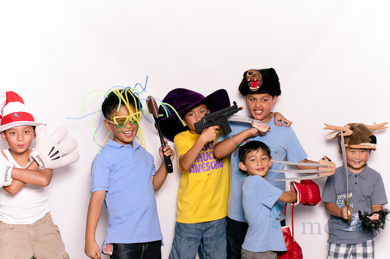 MeboPhoto-Noah-1st-Birthday-Party-Photobooth-15