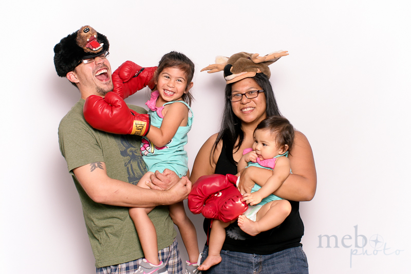 MeboPhoto-Noah-1st-Birthday-Party-Photobooth-16