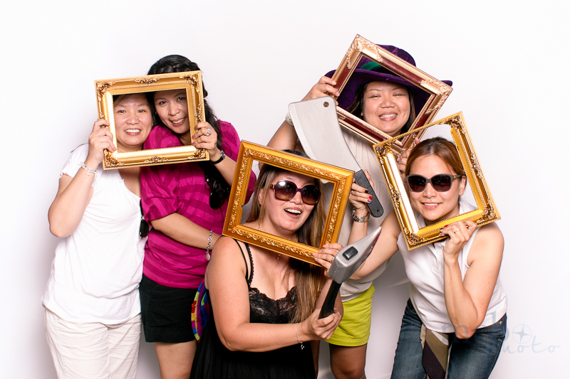 MeboPhoto-Noah-1st-Birthday-Party-Photobooth-18