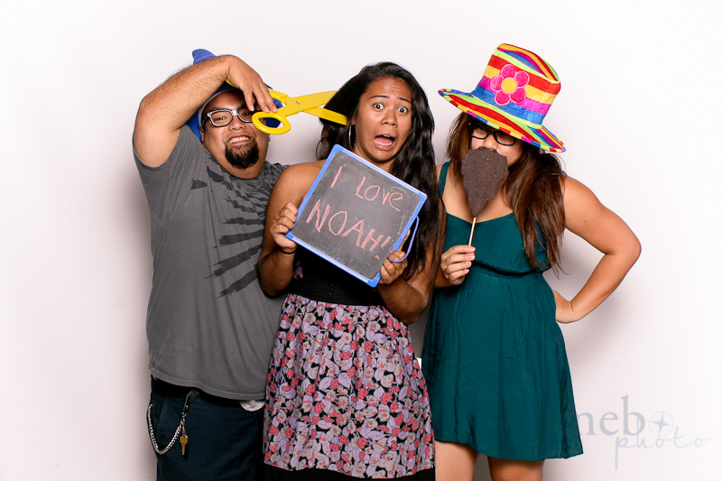 MeboPhoto-Noah-1st-Birthday-Party-Photobooth-19