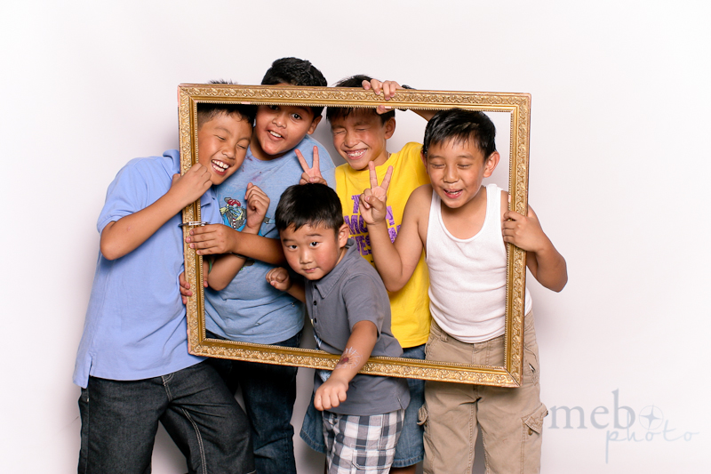MeboPhoto-Noah-1st-Birthday-Party-Photobooth-20