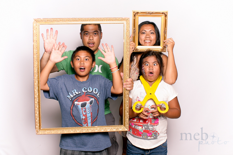 MeboPhoto-Noah-1st-Birthday-Party-Photobooth-23