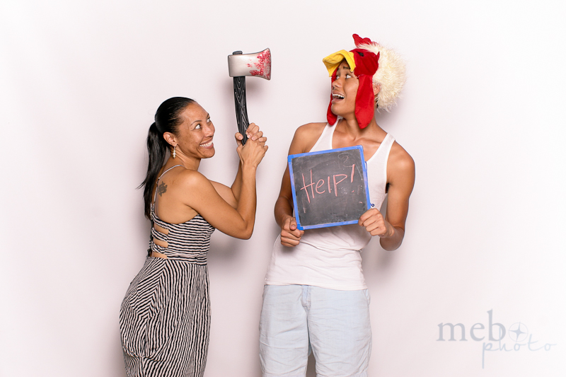MeboPhoto-Noah-1st-Birthday-Party-Photobooth-24