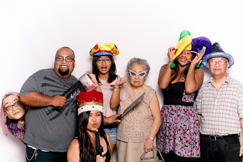 MeboPhoto-Noah-1st-Birthday-Party-Photobooth-25