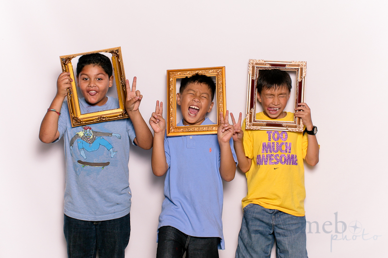 MeboPhoto-Noah-1st-Birthday-Party-Photobooth-26