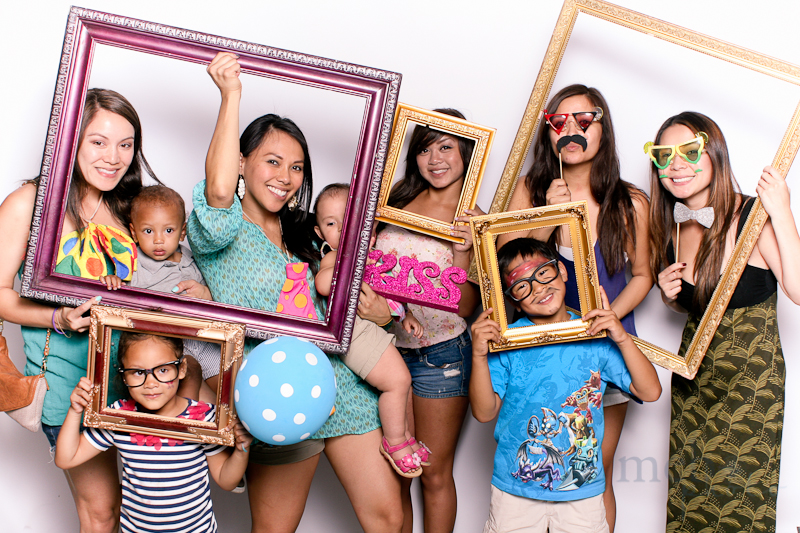 MeboPhoto-Noah-1st-Birthday-Party-Photobooth-3