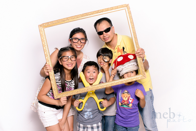 MeboPhoto-Noah-1st-Birthday-Party-Photobooth-8