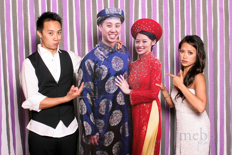 MeboPhoto-Tam-Vi-Wedding-Photobooth-1