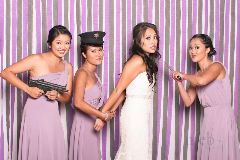 MeboPhoto-Tam-Vi-Wedding-Photobooth-11