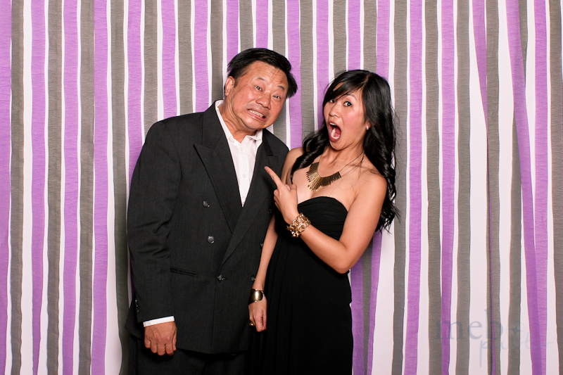 MeboPhoto-Tam-Vi-Wedding-Photobooth-12
