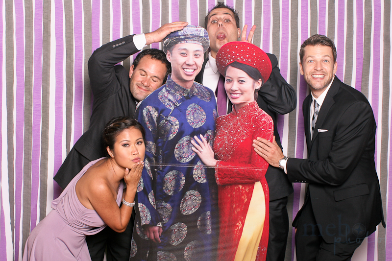 MeboPhoto-Tam-Vi-Wedding-Photobooth-13