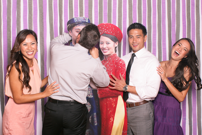 MeboPhoto-Tam-Vi-Wedding-Photobooth-14