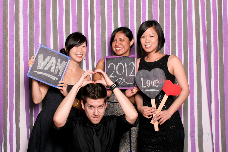 MeboPhoto-Tam-Vi-Wedding-Photobooth-16
