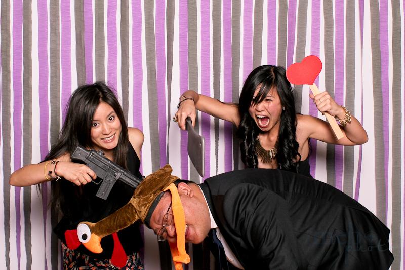 MeboPhoto-Tam-Vi-Wedding-Photobooth-17