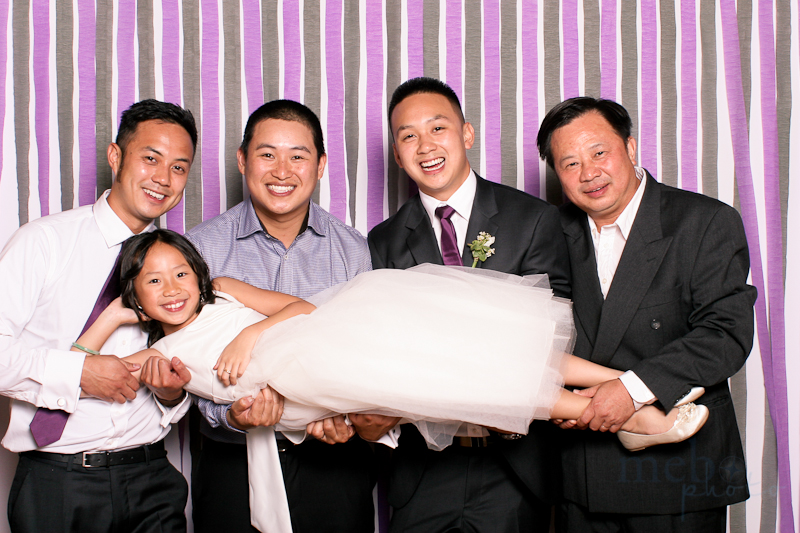 MeboPhoto-Tam-Vi-Wedding-Photobooth-18