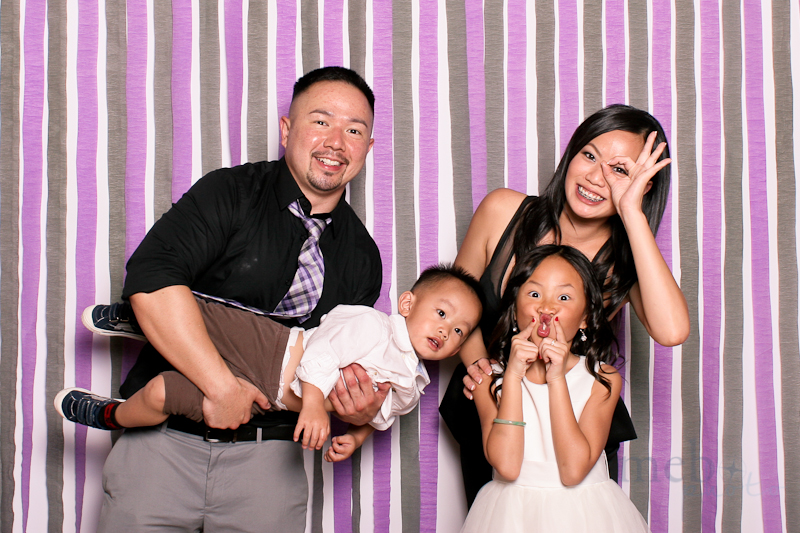 MeboPhoto-Tam-Vi-Wedding-Photobooth-19