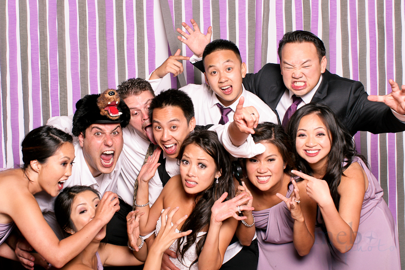 MeboPhoto-Tam-Vi-Wedding-Photobooth-2