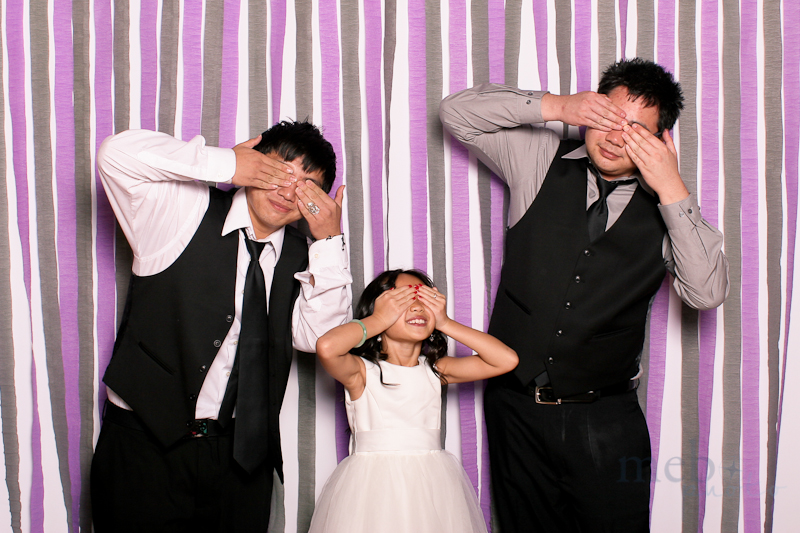MeboPhoto-Tam-Vi-Wedding-Photobooth-20