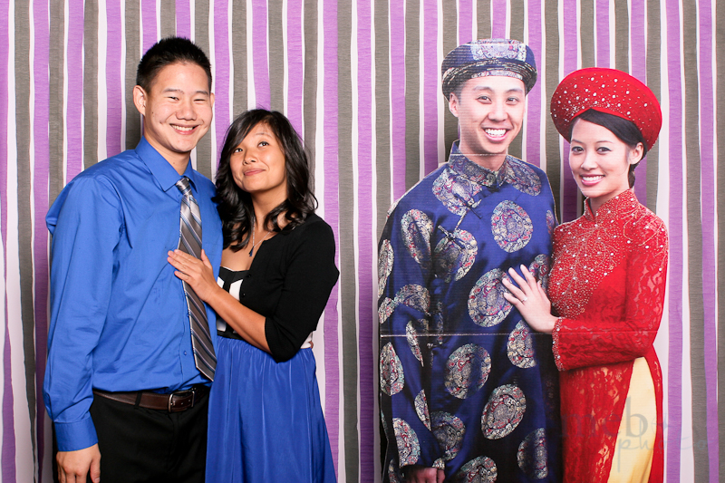 MeboPhoto-Tam-Vi-Wedding-Photobooth-21