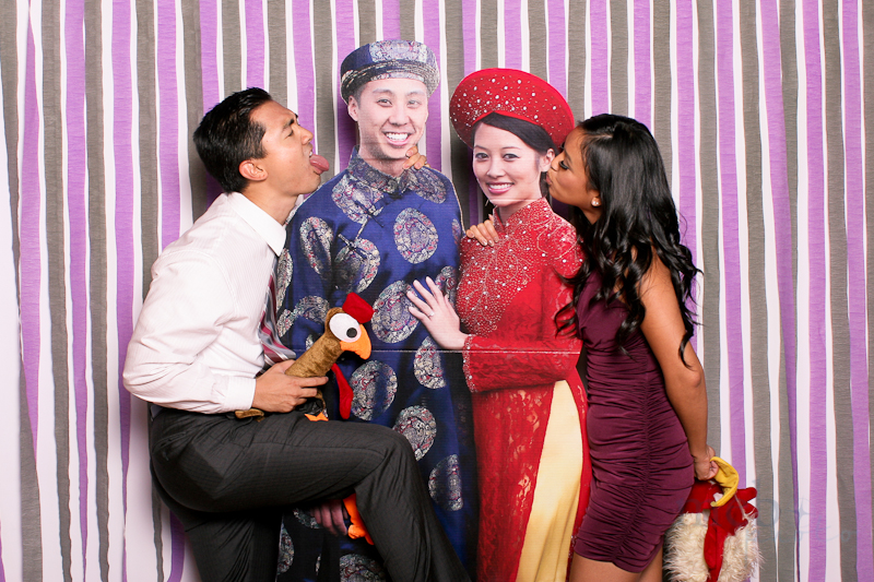 MeboPhoto-Tam-Vi-Wedding-Photobooth-23