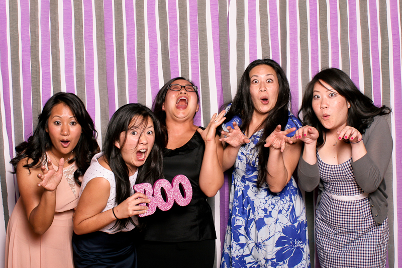 MeboPhoto-Tam-Vi-Wedding-Photobooth-26