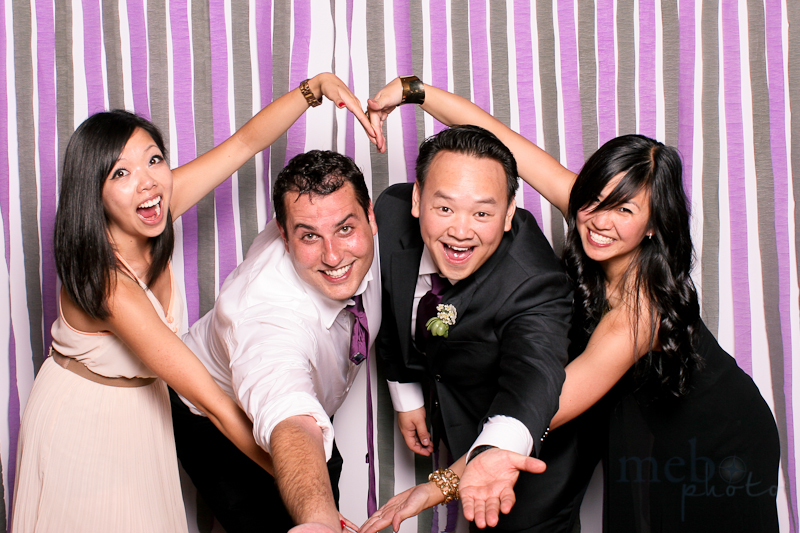 MeboPhoto-Tam-Vi-Wedding-Photobooth-28