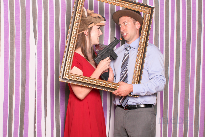 MeboPhoto-Tam-Vi-Wedding-Photobooth-3