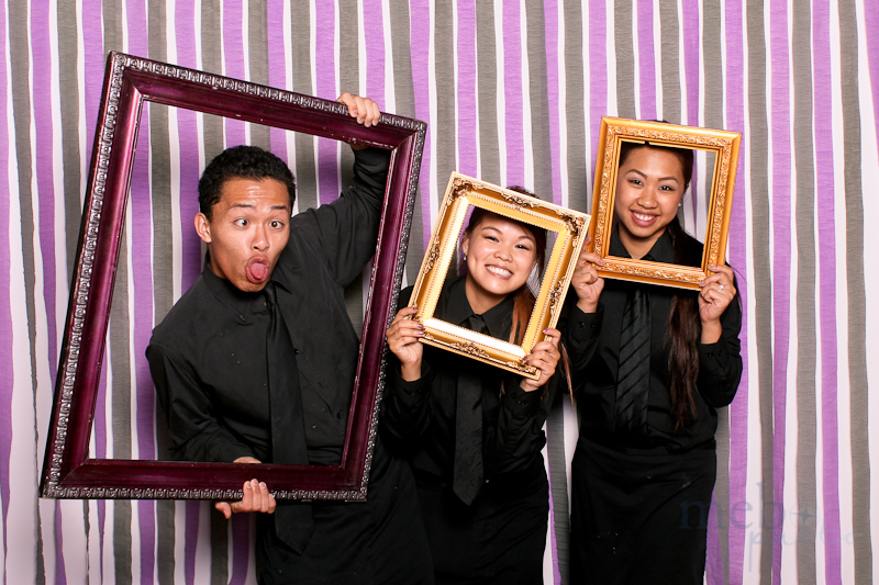 MeboPhoto-Tam-Vi-Wedding-Photobooth-30