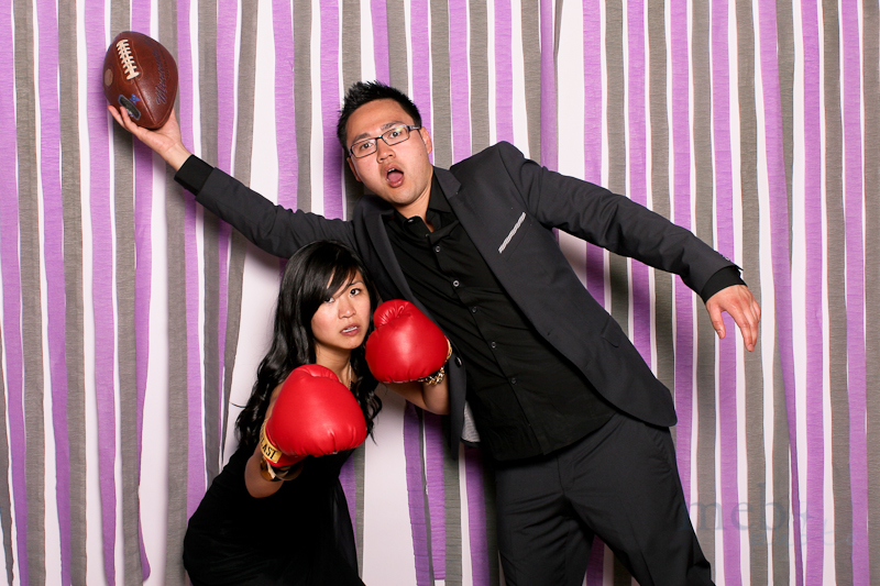 MeboPhoto-Tam-Vi-Wedding-Photobooth-32