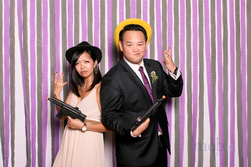 MeboPhoto-Tam-Vi-Wedding-Photobooth-5