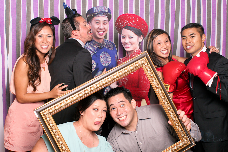 MeboPhoto-Tam-Vi-Wedding-Photobooth-6