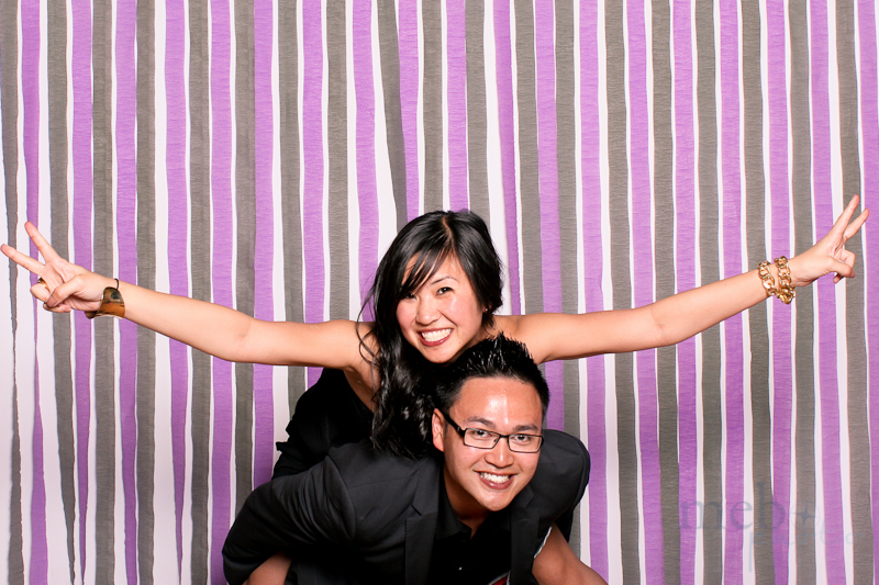 MeboPhoto-Tam-Vi-Wedding-Photobooth-7