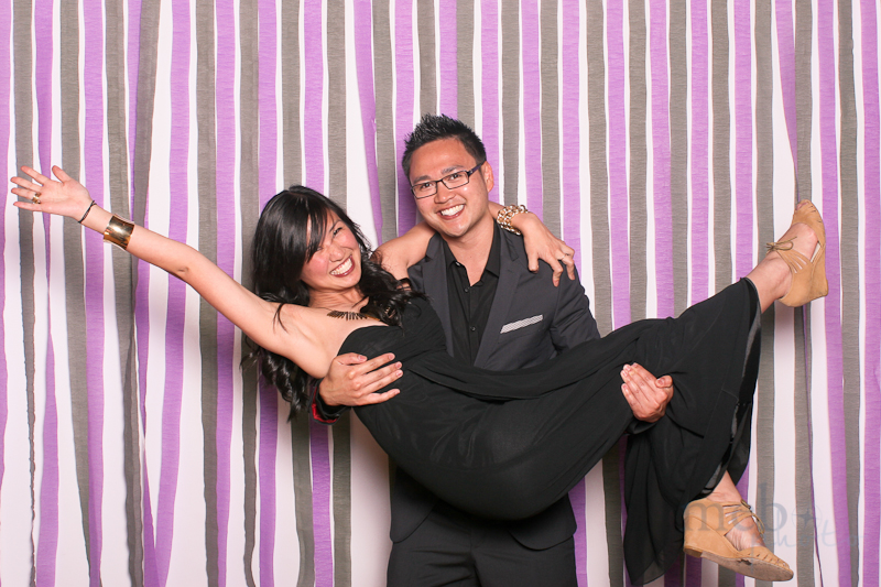 MeboPhoto-Tam-Vi-Wedding-Photobooth-9