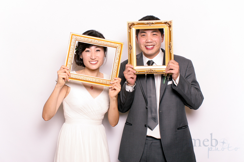MeboPhoto-Jason-Sarah-Wedding-Photobooth-1