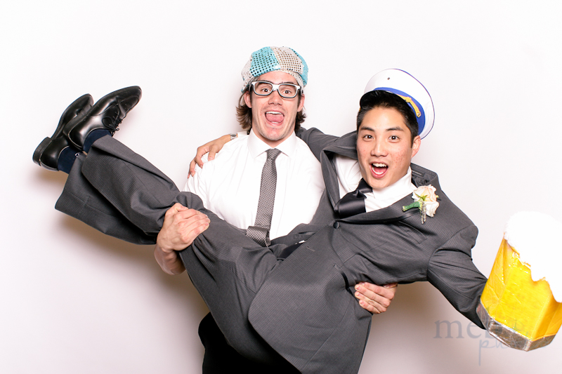 MeboPhoto-Jason-Sarah-Wedding-Photobooth-10