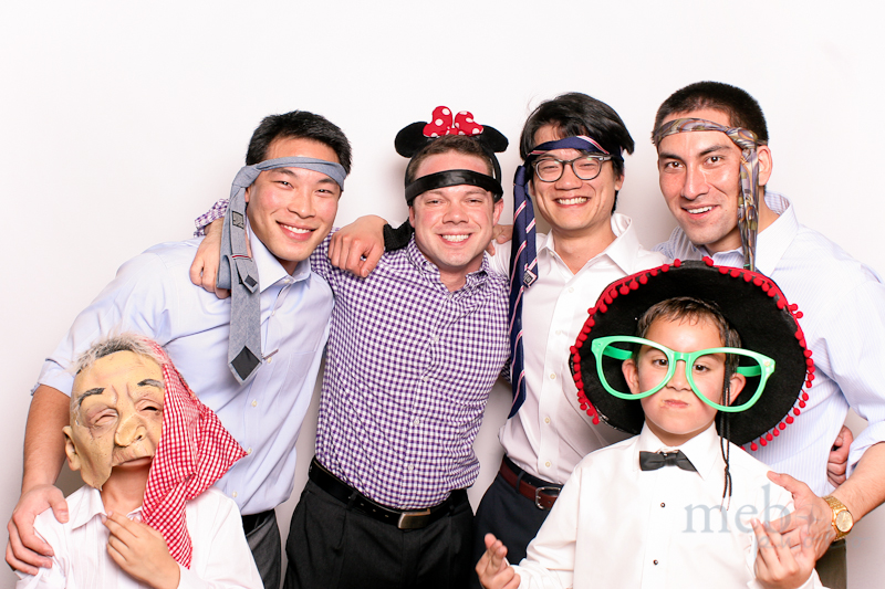 MeboPhoto-Jason-Sarah-Wedding-Photobooth-11