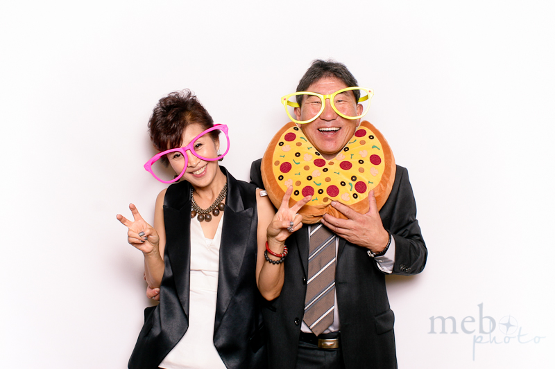 MeboPhoto-Jason-Sarah-Wedding-Photobooth-12